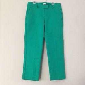 Mercer and Madison capri trousers
